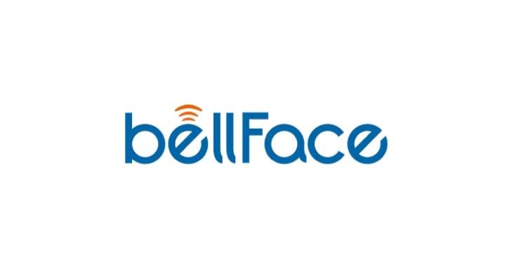 bellface_logo