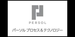 persol-pt