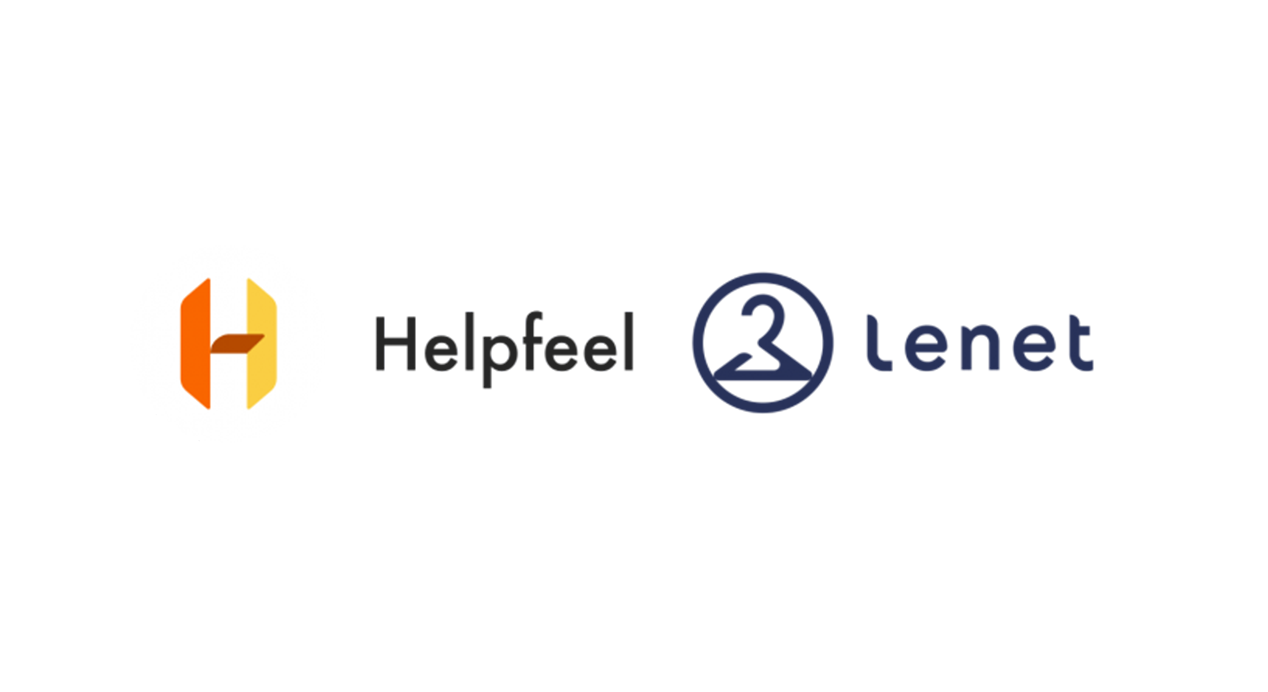 どんな質問にも答えるFAQ「Helpfeel」、宅配クリーニングのリネットに導入