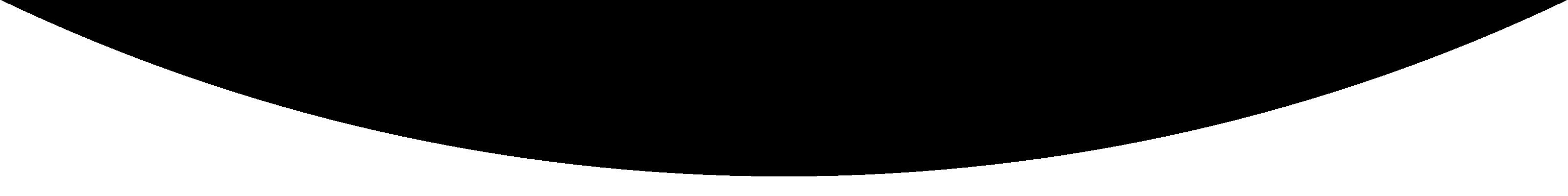 Bottom Curve