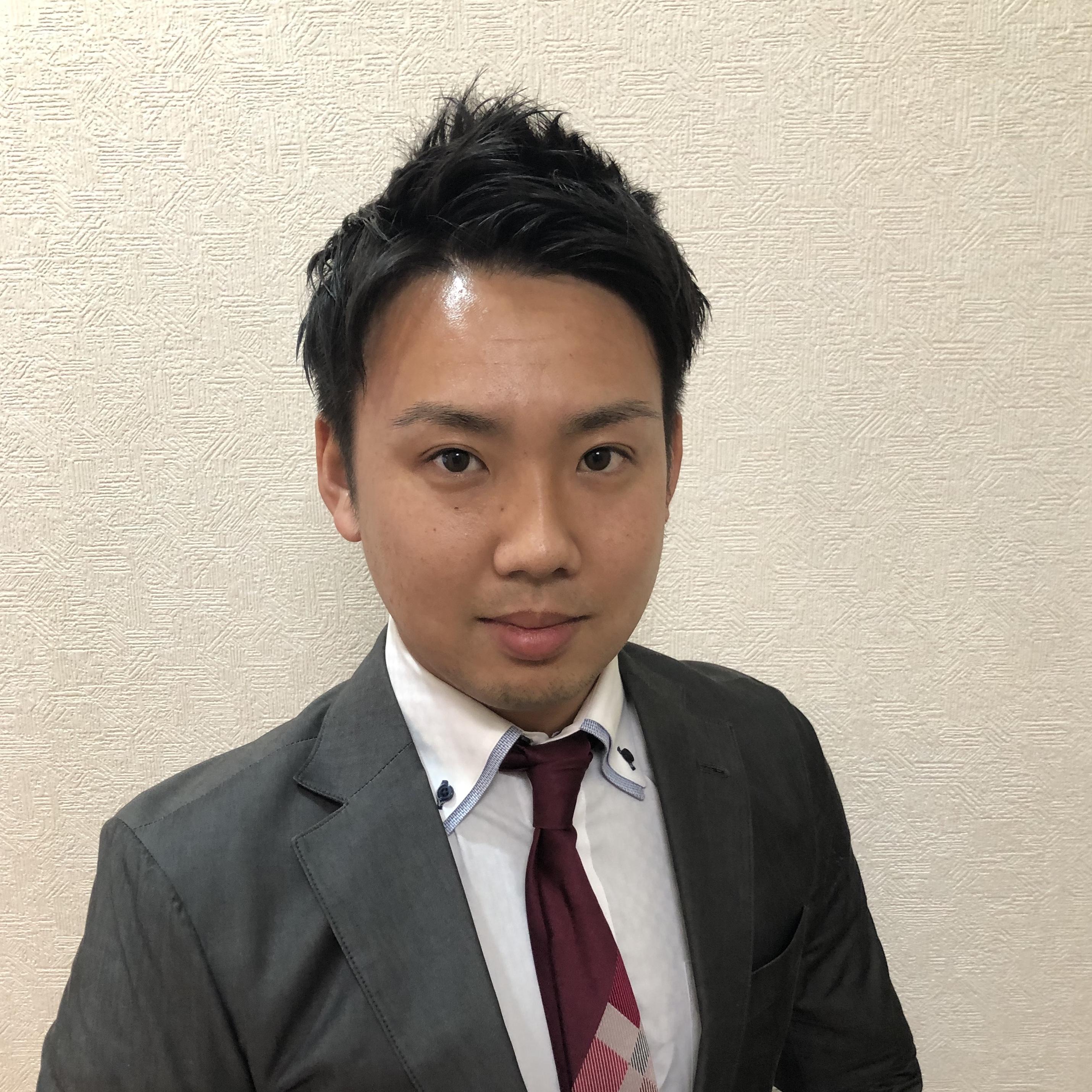 akaishi_square