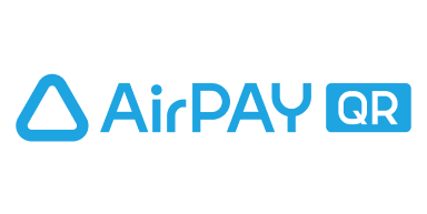 AirPAYQR