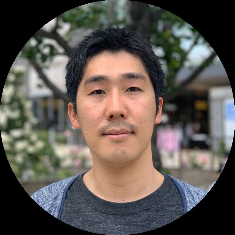 kanayama_Profile-1