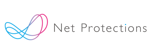 Net Protections