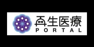 日本再生医療学会